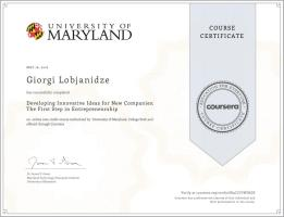 https://www.coursera.org/account/accomplishments/records/SB5TYLNEJ3BL